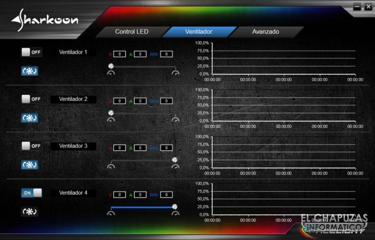 Sharkoon Pacelight RGB Illumination Set 12 740x473 14