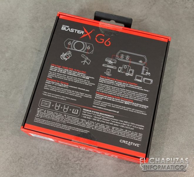 Sound BlasterX G6 01 1 660x600 3