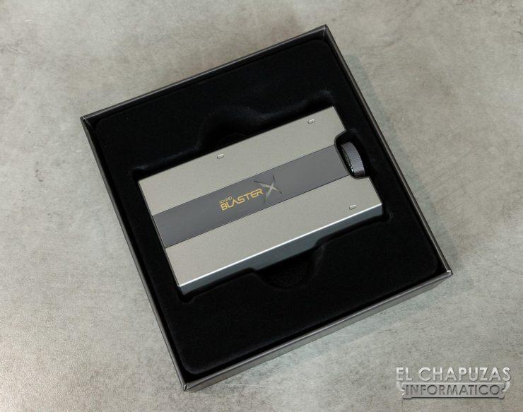 Sound BlasterX G6 02 740x583 4