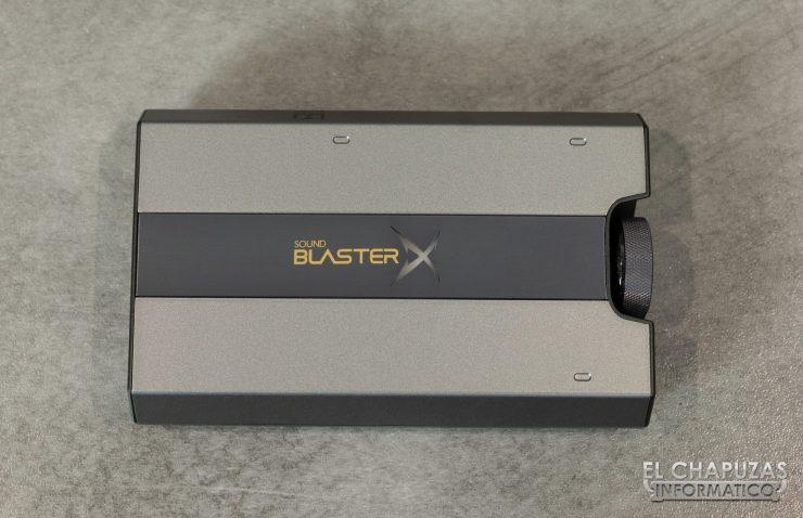 Sound BlasterX G6 05 740x478 7