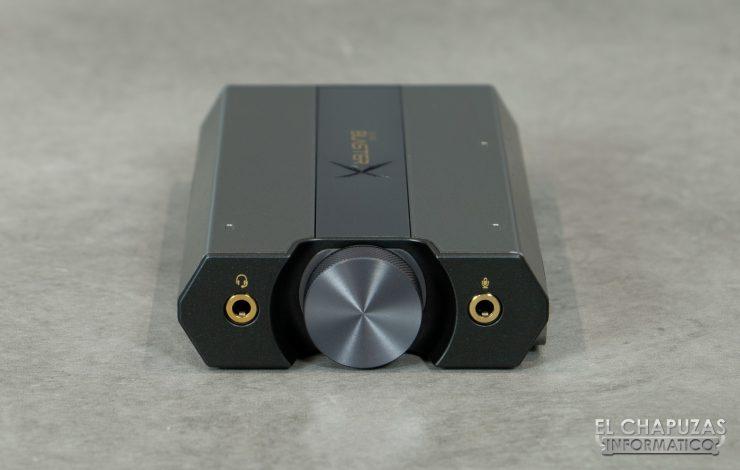 Sound BlasterX G6 06 740x470 8