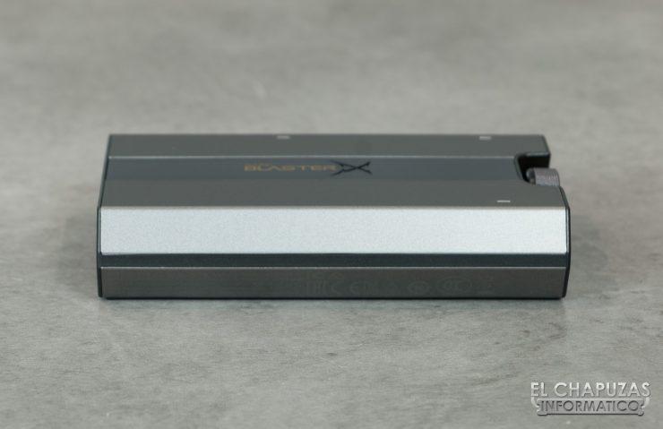 Sound BlasterX G6 08 740x479 10