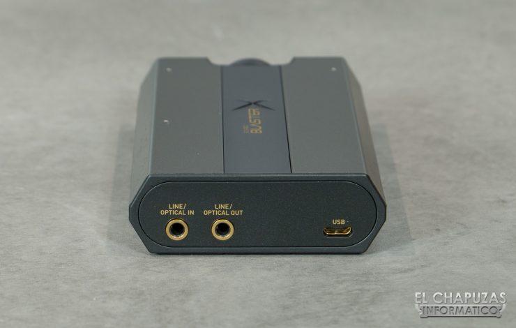 Sound BlasterX G6 09 740x470 11