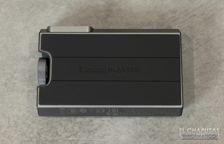 Sound BlasterX G6 10 740x478 12