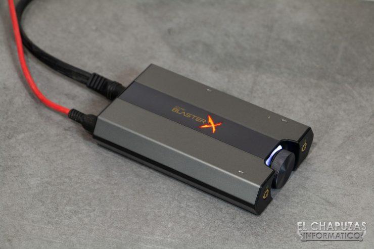 Sound BlasterX G6 11 740x493 1