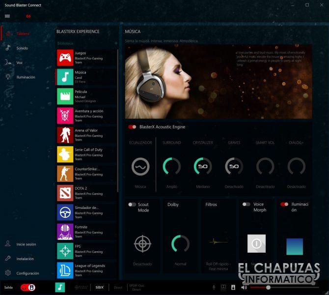 Sound BlasterX G6 Software 01 670x600 13