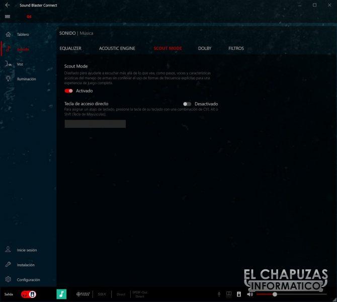 Sound BlasterX G6 Software 04 670x600 16