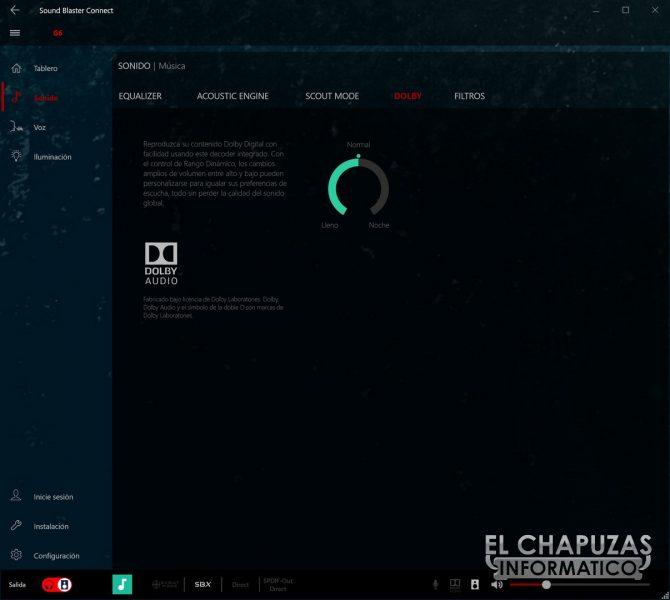 Sound BlasterX G6 Software 05 670x600 17