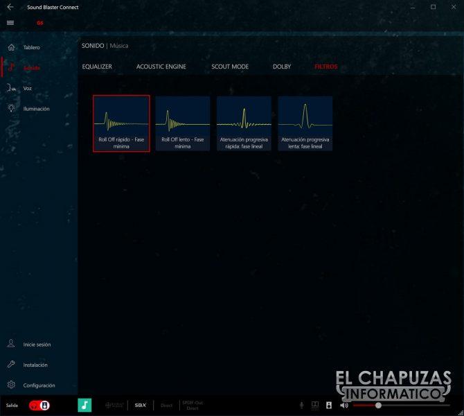 Sound BlasterX G6 Software 06 670x600 18