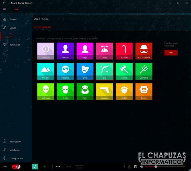 Sound BlasterX G6 Software 07 670x600 19