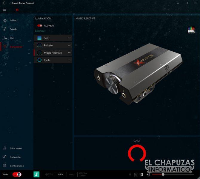 Sound BlasterX G6 Software 08 670x600 20