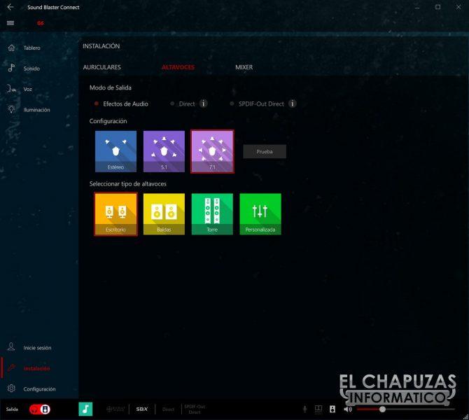 Sound BlasterX G6 Software 10 670x600 22