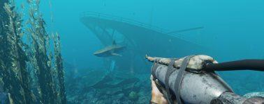 Stranded Deep llegará a la PlayStation 4 y Xbox One el 9 de Octubre