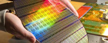 Intel aumenta la producción de los 14nm activando su fábrica de Vietnam