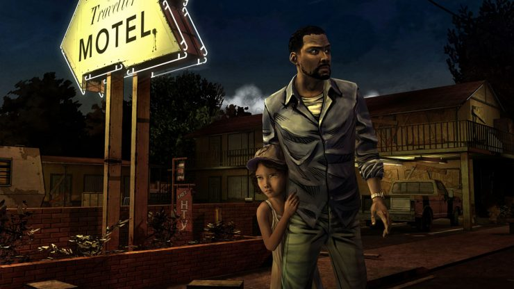 The Walking Dead 740x416 0