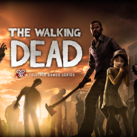 El último episodio de The Walking Dead: The Final Season llegará el 26 de Marzo