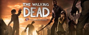 Skybound publicará el último episodio de The Walking Dead: The Final Season la próxima semana