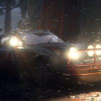 V-Rally 4 – Requisitos mínimos y recomendados (Core i7-3770 + GTX 780)