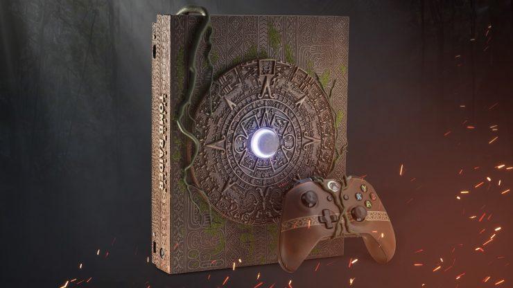 Xbox One X Shadow of the Tomb Raider 1 740x416 0