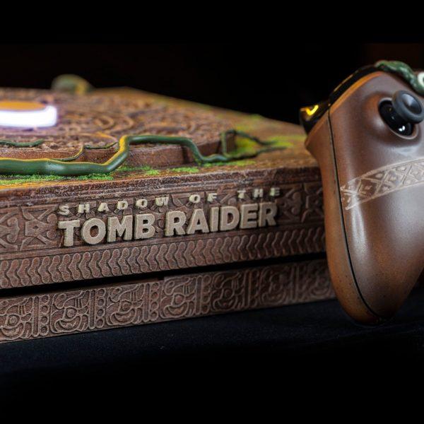 Xbox One X Shadow of the Tomb Raider 2 600x600 1