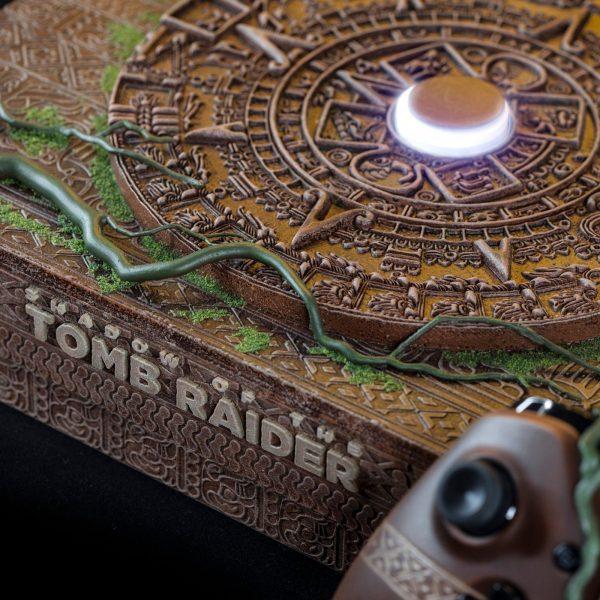Xbox One X Shadow of the Tomb Raider 4 600x600 3
