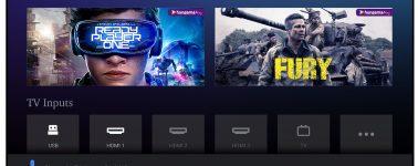 Xiaomi anuncia sus nuevas Smart TV's de la serie Mi LED TV Pro