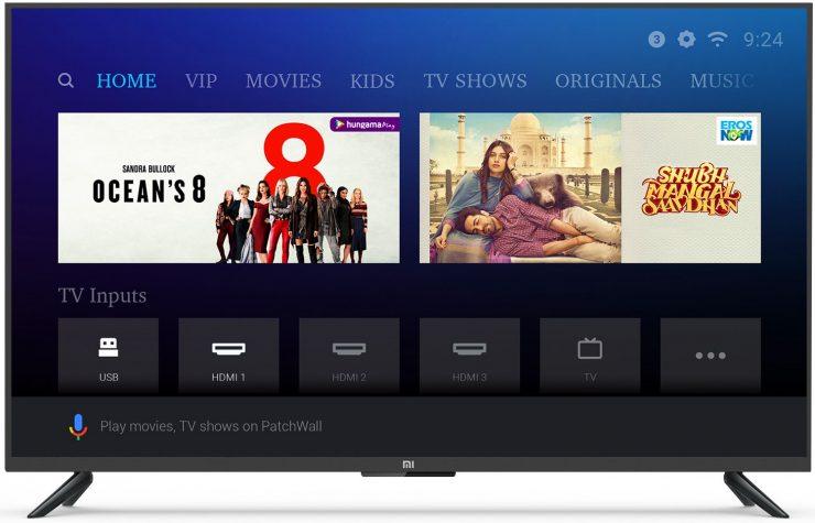 Xiaomi Mi LED TV 4A Pro 740x475 1