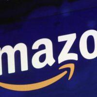 EE.UU. exige a Amazon respuestas sobre su sistema de seguridad Ring