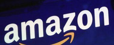 La UE investiga a Amazon por el uso de datos de sus vendedores