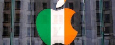 Apple paga la multa de €14.300M a Irlanda, pero el gobierno no quiere el dinero
