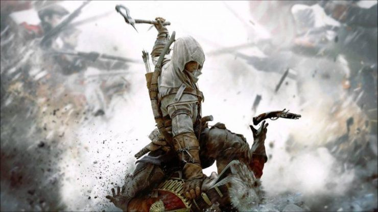 assassins creed iii remasterizado 740x416 0