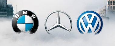 La CE investiga a BMW, Daimler y VW por haber frenado la tecnología de reducción de emisiones