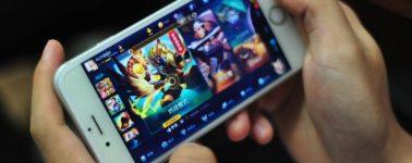«Es hora de dejar de llamar 'adictivos' a los videojuegos», según una asociación de Reino Unido