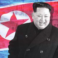 Estados Unidos acusa a un hacker norcoreano de los ataques de WannaCry y Sony