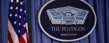 El Pentágono invertirá 2.000 millones de dólares en Inteligencia Artificial