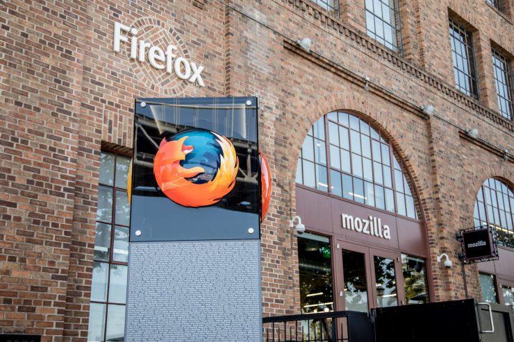 firefox mozilla monitor 740x493 0