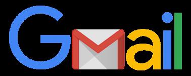 Google sigue permitiendo a terceros acceder a datos privados de Gmail