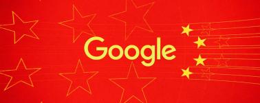El motor de búsqueda de Google para China vincularía las búsquedas con números de teléfono