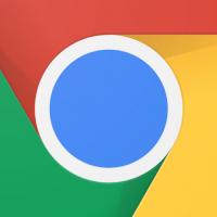 Google Chrome se actualiza para añadir la suspensión de pestañas inactivas