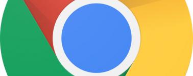 Google permitirá desactivar el polémico inicio de sesión automático de Chrome
