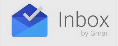 Google cerrará Inbox en Marzo de 2019 para centrarse en Gmail