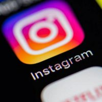 Instagram ha estado guardando en sus servidores las fotografías y mensajes eliminados por los usuarios