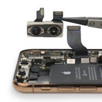 Apple acepta pagar 113 millones de dólares en EE.UU. por el «batterygate»