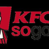 La cadena de restaurantes KFC anuncia la creación de una división gaming: KFC Gaming