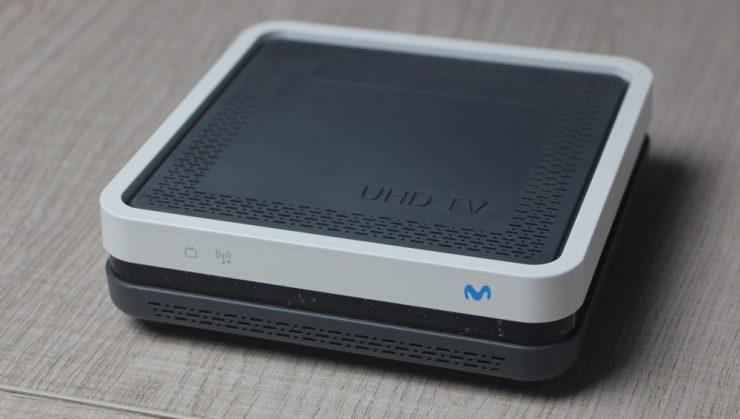 movistar descodificador 740x419 0