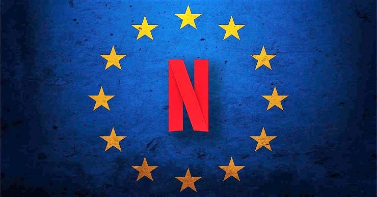 netflix union europea 740x388 0