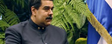Nadie utiliza el Petro: la criptomoneda de Venezuela es un fracaso total