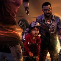 Epic Games Store crece: ahora se quedará con The Walking Dead: The Final Season en exclusiva