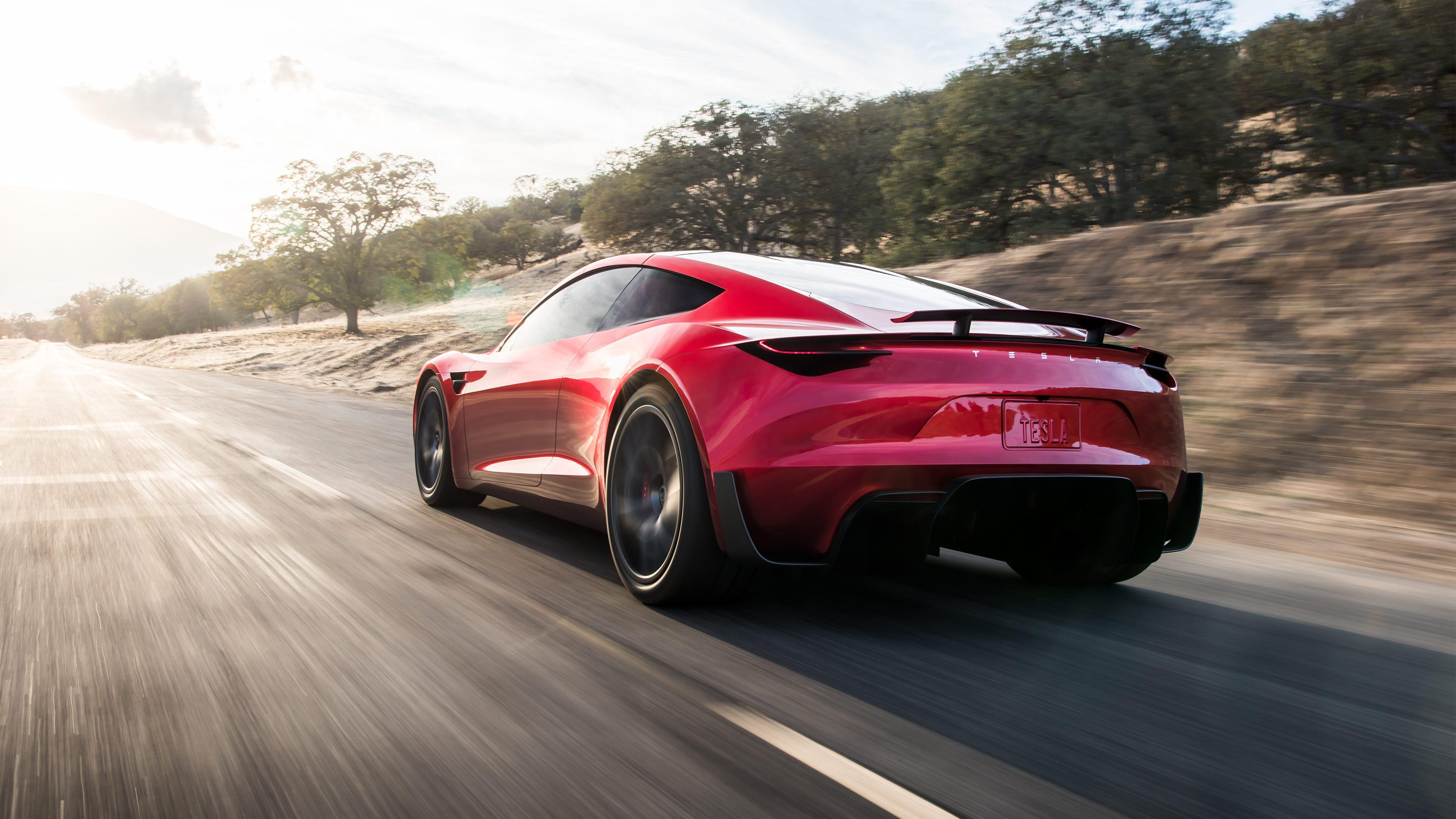 fastest cars 0 60 - HD1500×843