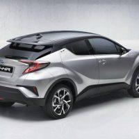 Toyota y Panasonic se alían para desarrollar baterías de vehículos eléctricos